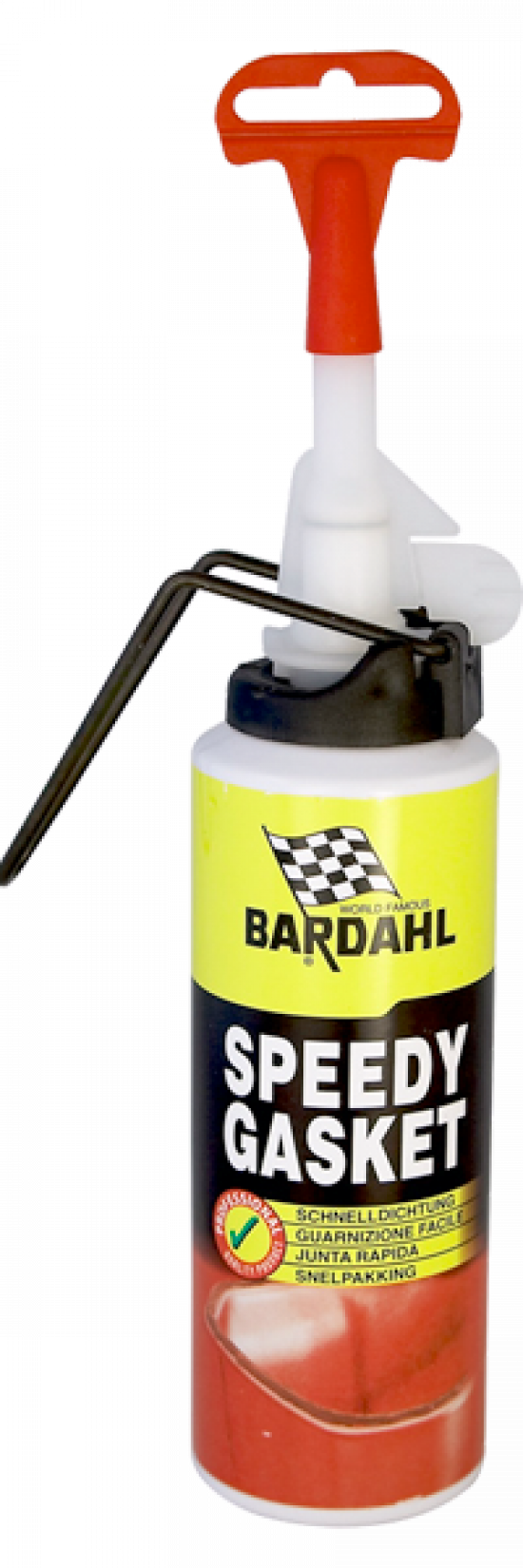 Bardahl SPEEDY GASKET