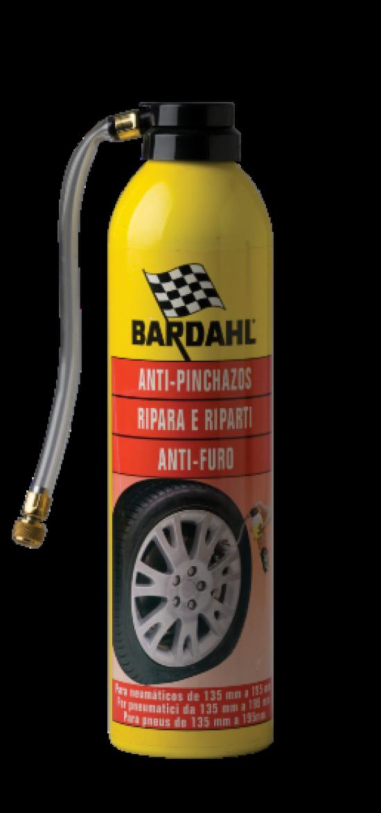 Bardahl Tyre Sealant