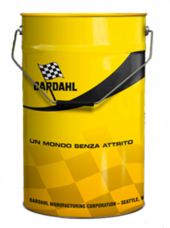 Bardahl SULF SPECIAL GREASE
