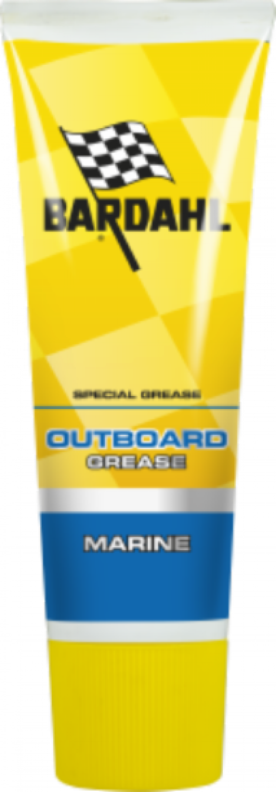 Bardahl OUTBOARD GREASE