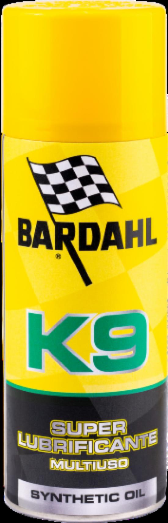 Bardahl K 9