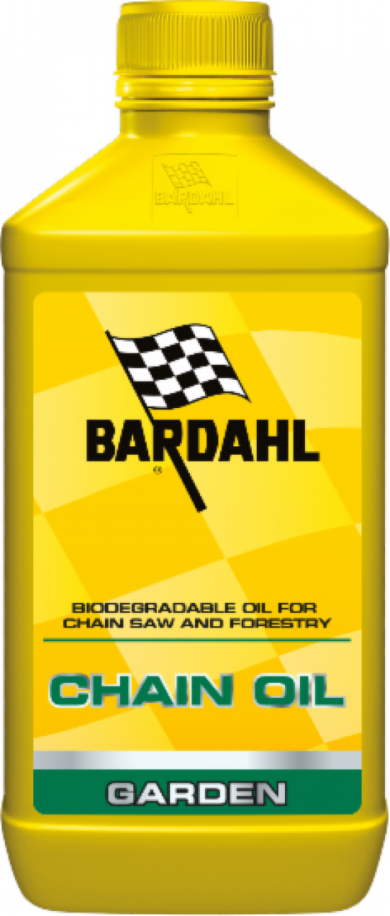 Bardahl BARDAHL CHAIN OIL