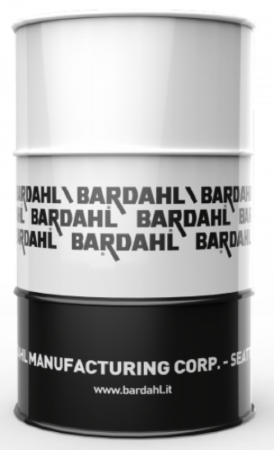 Bardahl BM 7 HIGH PROTECTION 15W40