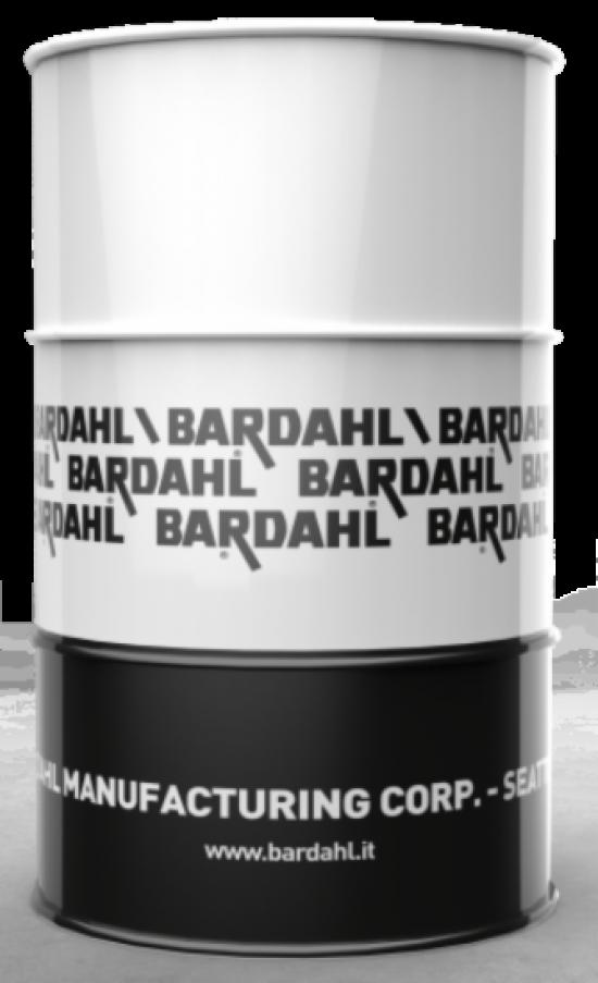 Bardahl T&D 80W90/GEAR OIL ISO 150 200 LT.
