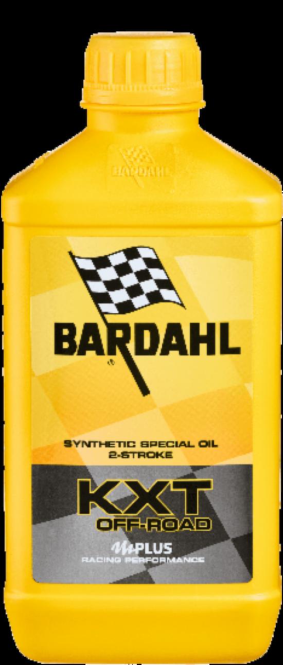 Bardahl KXT OFF ROAD
