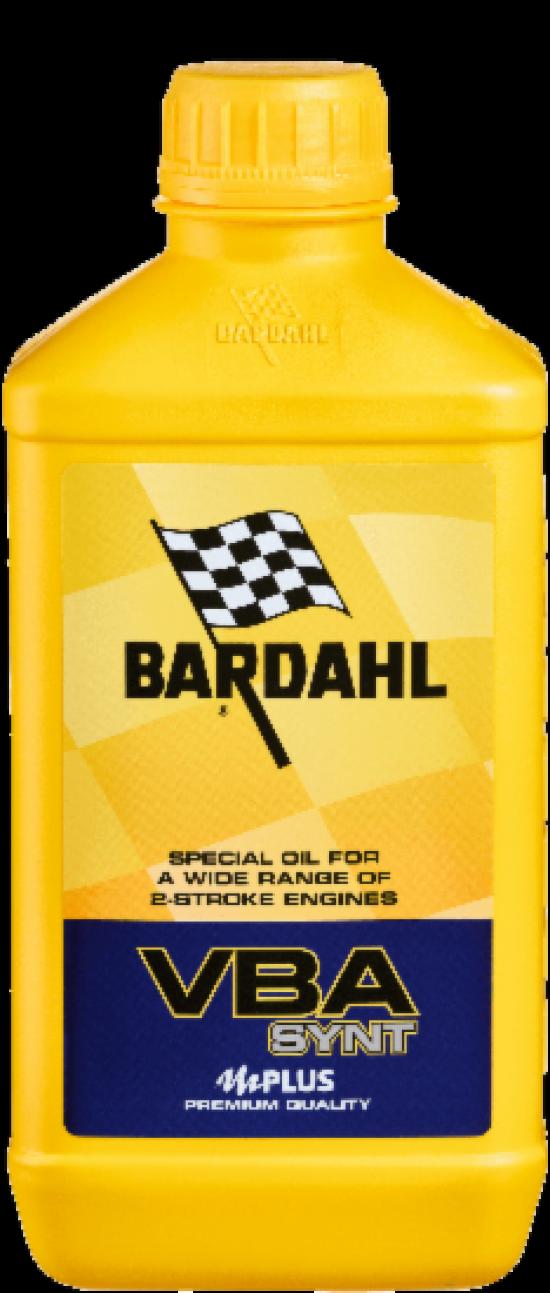 Bardahl VBA SYNT